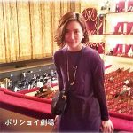 weekly_miyabi_004_
